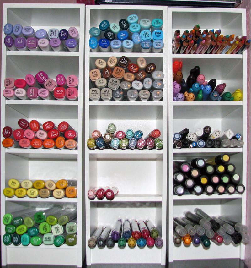 ColorCubbies042214