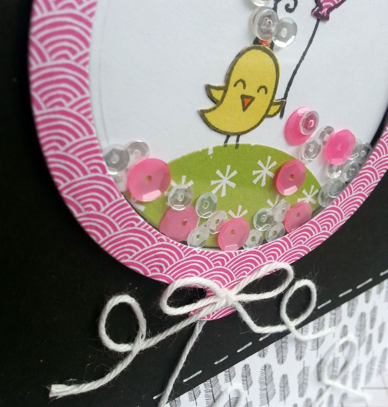 BirdieShakerCloseUP_WEB_042714