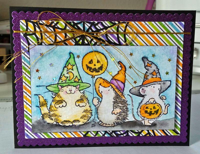 HalloweenCrittersFinishedFront