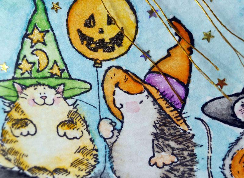 HalloweenCrittersCU