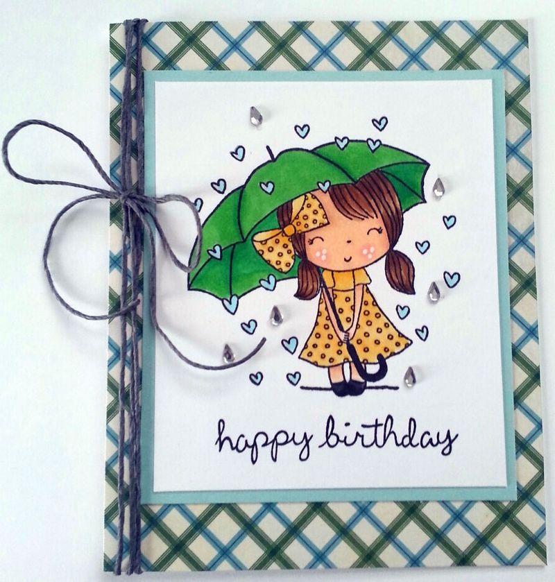 RainyMimi