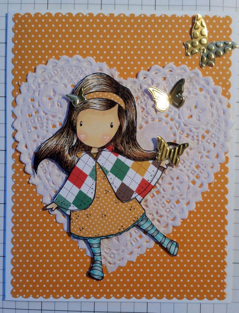 GorjussButterflies