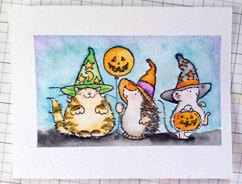 HalloweenCrittersMaskOff
